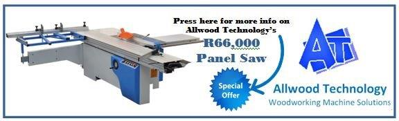 great panelsaws for great prices